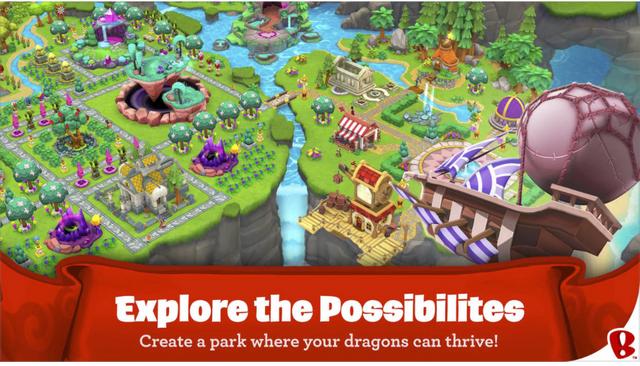 File:DragonValeWorldAppStore(Latest)-no4.png