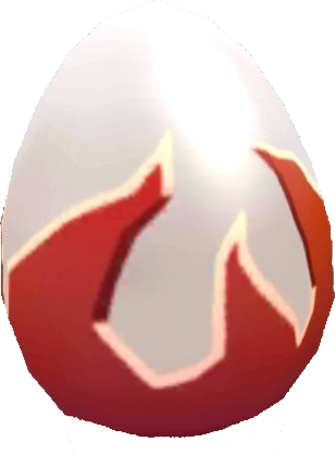 File:FireDragonEgg.png