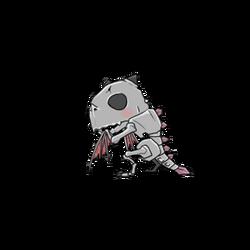 Bone sprite2
