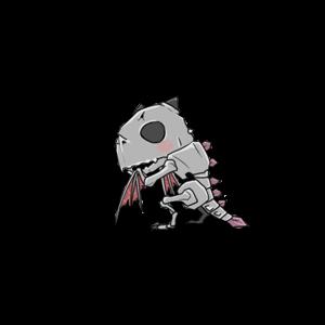 File:Bone sprite2.png