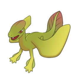 Leaf sprite4