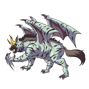 File:Hyena sprite4 at.png