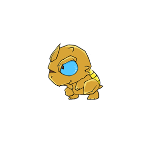 File:Gold sprite5.png