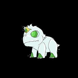 File:Emerald sprite2.png
