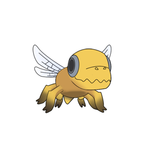 File:Insect sprite3.png