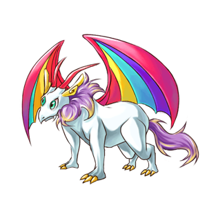 File:Rainbow sprite4.png