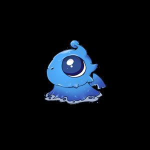 File:Slime sprite5.png