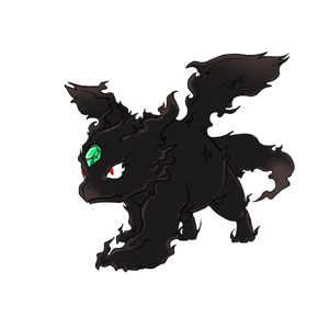 File:Black sprite3.png