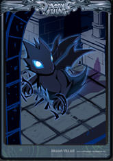 Card shadow2