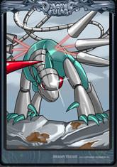 Card dragonoid2