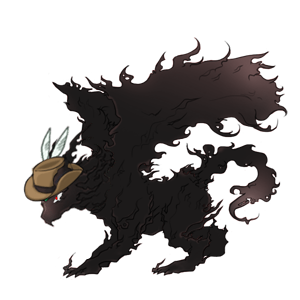 File:Black sprite4 acc.png