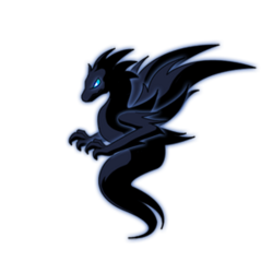 Shadow sprite4