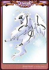 File:Card frosty2.jpg