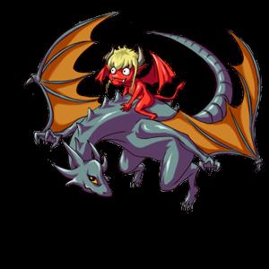 File:Monster sprite4.png