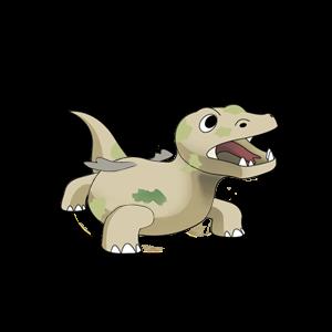 File:Swamp sprite3.png
