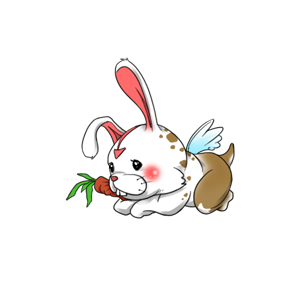 File:Rabbit sprite2.png