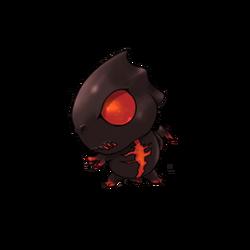 Darknix sprite5