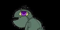 Franken Dragon