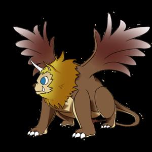 File:Lion sprite4.png