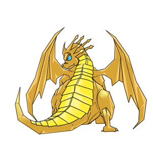 File:Gold sprite4.png