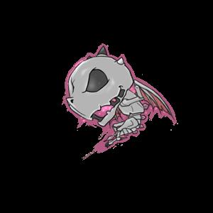 File:Bone sprite5 at.png