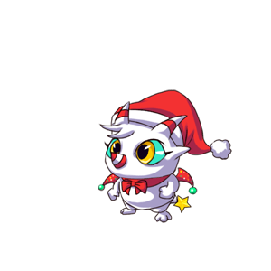 File:Chrima sprite5.png