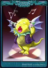 File:Card music.jpg