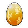 File:Gold sprite1 p.png