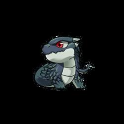 Python sprite2