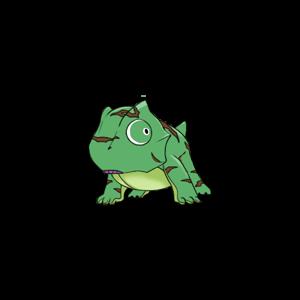 File:Chameleon sprite2.png