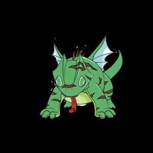 File:Chameleon sprite3.png