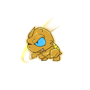 File:Gold sprite5 at.png