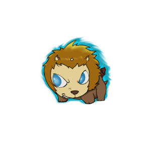 File:Lion sprite5 at.png
