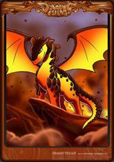 Card magma2