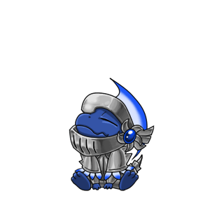 File:Knight sprite5.png
