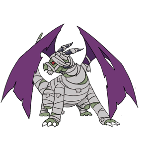 File:Mummy sprite4 at.png