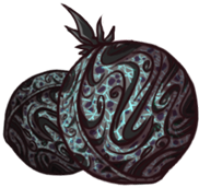 File:Darkmelon.png