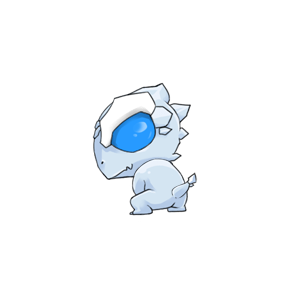 File:Ice sprite5.png