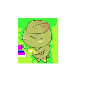 File:Leaf sprite5 at.png