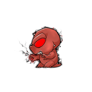File:Hell sprite5 at.png