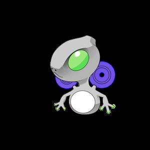 File:Alien sprite3.png
