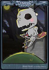 File:Card bone.jpg