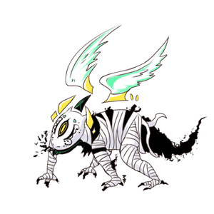 File:Unee sprite4 at.png