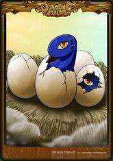 Card egg2