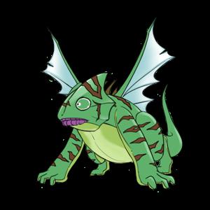 File:Chameleon sprite4.png