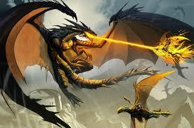 File:Tunguska war dragon.jpg