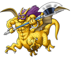 File:Serpentdragon th.png