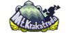 File:Krakatoda.png