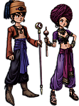 File:Mage th.png