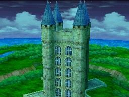 File:Toweroftrades.jpg